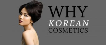 Korean Beauty Secrets every woman should know