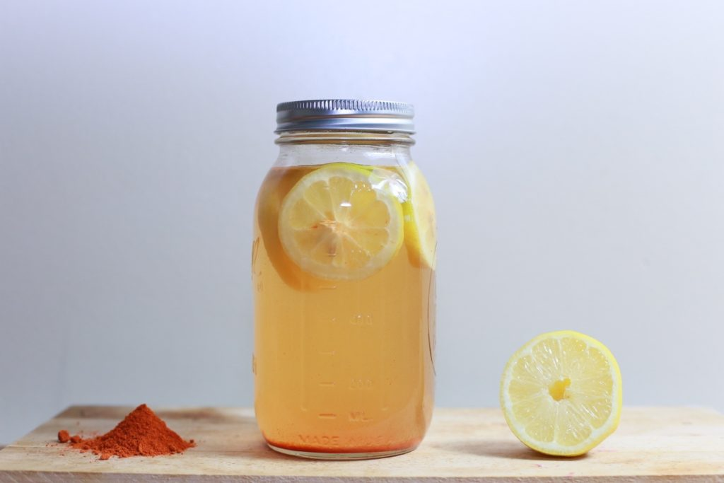 lemon-cayenne-pepper-drink-to-go
