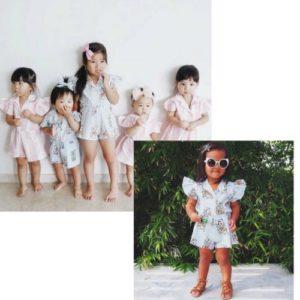 kids clothing brand