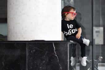 6 New Cool Kids' Brands To Watch Out For