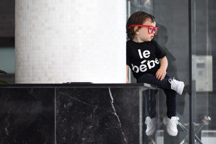 cool kids clothing brands