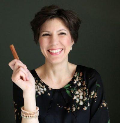 Andrea Stanescu