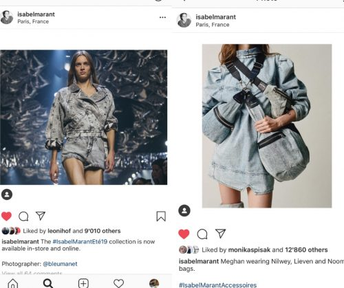 acid jeans fashion trend 19