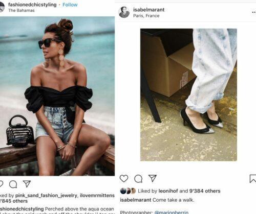 acid jeans trend fashion 2019