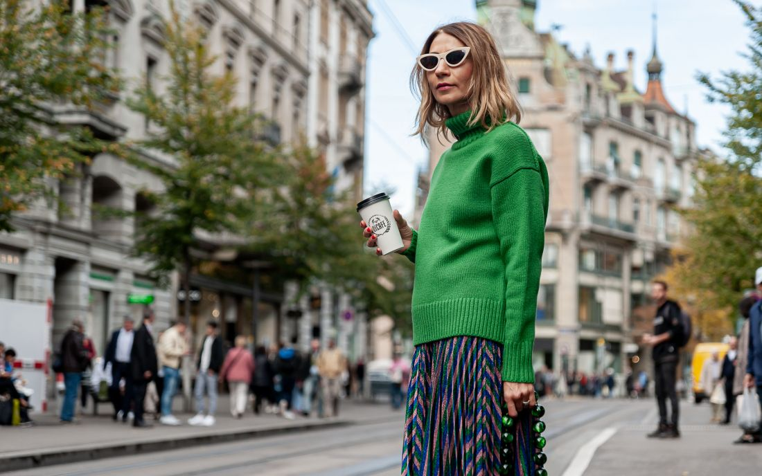 Fall outfit Ideas Rag and Bone