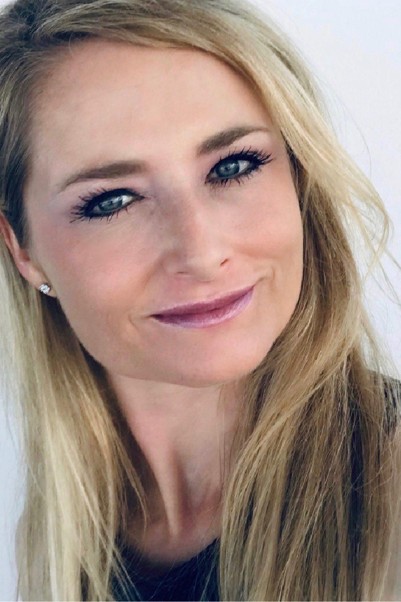 Eveline Lehmann